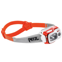 Petzl - Swift RL Arancione