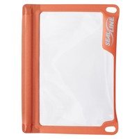 Seal Line - eSeries Case 13 Orange