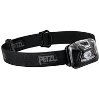 Petzl - Tactikka Black