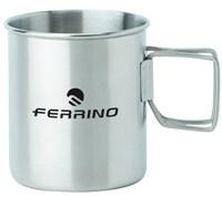 Ferrino - Tazza Inox