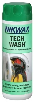 Nikwax - Tech Wash 300ml