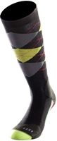 Tecso - Stocking Long Primaloft Lime