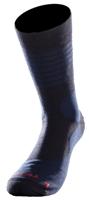 Tecso - Coolmax Corto Blu