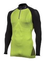 Tecso - Turtleneck Sweater Man Zip Files