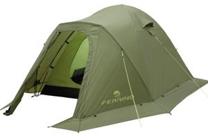 Ferrino - Starter Kit 2021