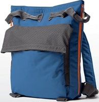 Terra Nation - Tane Kopu 28 LT Blue