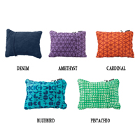 ThermaRest - Compressible Pillow