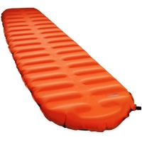 ThermaRest - EvoLite Plus Regular