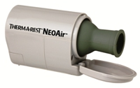 ThermaRest - NeoAir Mini Pump