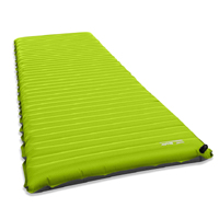 ThermaRest - NeoAir Trekker Reg Wide Lime Punch