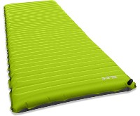ThermaRest - NeoAir Venture L Grasshopper