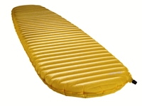 ThermaRest - Neoair XLite Yellow Large