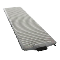 ThermaRest - Neoair Xtherm MAX SV