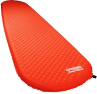 ThermaRest - Woman's Prolite