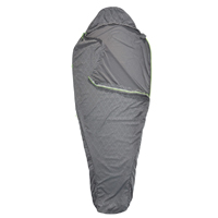 ThermaRest - Sleep Liner Regular