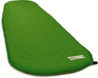 ThermaRest - Trail Lite Large Clover