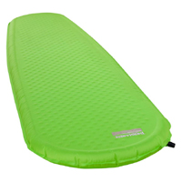 ThermaRest - Trail Pro Reg Wide Gecko