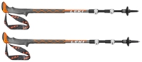 Leki - Thermolite XL Orange Antishock