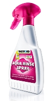 Thetford - Aqua Rinse Spray