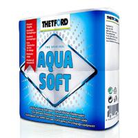 Waeco - Aqua Soft Carta Igienica