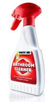 Thetford - Detergente per Bagno 500ml