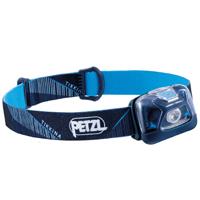 Petzl - Tikkina Blu