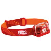 Petzl - Tikkina Rosso