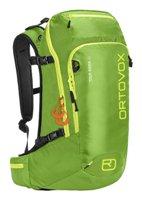 Ortovox - Tour Rider 30 Matcha Green