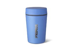 Primus - Trailbreak Thermo Lunch 0,55 lt Blue