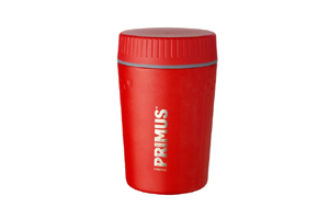Primus - Trailbreak Thermo Lunch 0,55 lt Red