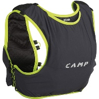 Camp - Trail Force 5L Antracite Lime