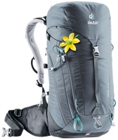 Deuter - Trail 20 SL Graphite Black