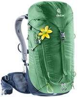 Deuter - Trail 20 SL Leaf Navy