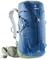 Deuter - Trail 22 Steel Khaki