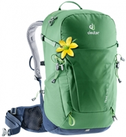 Deuter - Trail 24 SL Leaf Navy