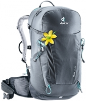 Deuter - Trail 24 SL Graphite Black