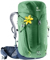 Deuter - Trail 28 SL Leaf Navy