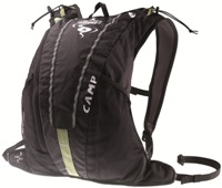 Camp - Trail Outback 5L