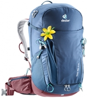 Deuter - Trail Pro 30 SL Midnight Maron