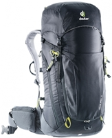 Deuter - Trail Pro 36 Black Graphite