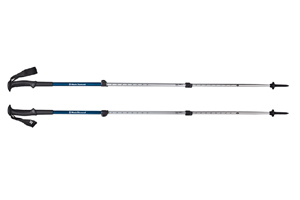 Black Diamond - Trail Sport 3 Kingfisher
