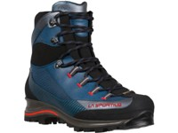La Sportiva - Trango TRK Leather Gtx Opal Poppy
