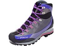 La Sportiva - Trango TRK Leather Gtx Wm Blue Purple