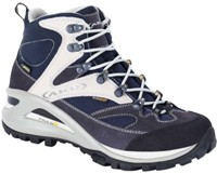 Aku - Transalpina GTX Blue Woman