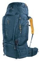 Ferrino - Transalp 80 Blue Yellow
