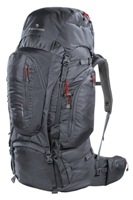 Ferrino - Transalp 80 Dark Grey