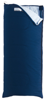 Ferrino - Travel 200 Blue