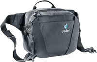 Deuter - Travel Belt Black