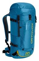Ortovox - Traverse 30 Blue Sea