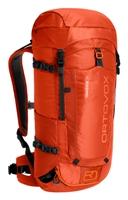 Ortovox - Traverse 30 Desert Orange